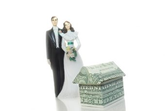 divorce en Israel