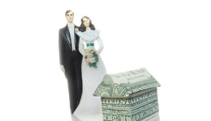 divorce en Israel