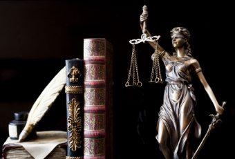 tribunal aux affaires familiales