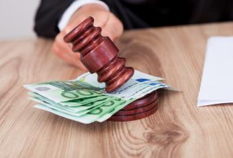 droit aux affaires familiales en Israël