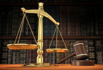 avocat droit de la famille en Israël