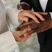 Dissolution mariage mixte en Israel