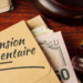 Pension alimentaire en Israel