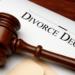 divorce international israel