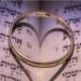 gett tribunal rabbinique israel