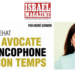 liane kehat avocat francophone en israel