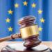 Réglementations Européennes en Droit de la Famille en Israël
